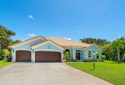 4312 Hunting Trail Lake Worth FL 33467