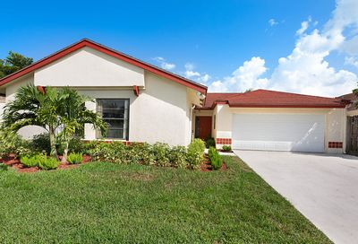 21090 Country Creek Drive Boca Raton FL 33428
