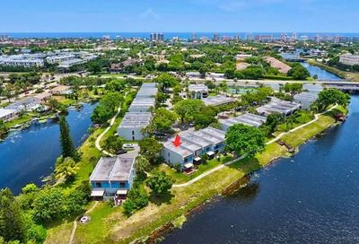 500 S Canal Point Delray Beach FL 33444