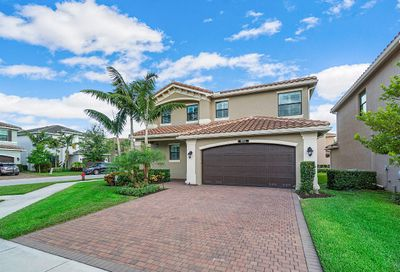 8052 Green Tourmaline Terrace Delray Beach FL 33446