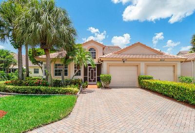 14383 Emerald Lake SE Drive Delray Beach FL 33446