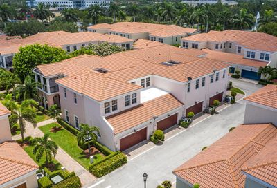 834 NW 82nd Place Boca Raton FL 33487