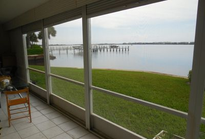 100 Waterway S Drive Lantana FL 33462