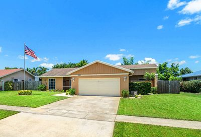 1251 Larch Way Wellington FL 33414