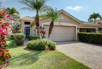 3481 NW Willow Creek Drive Jensen Beach FL 34957