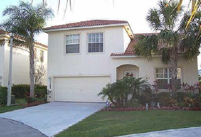 1784 Pierside Circle Wellington FL 33414