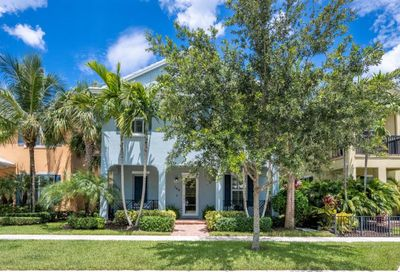 129 Redbud Road Jupiter FL 33458