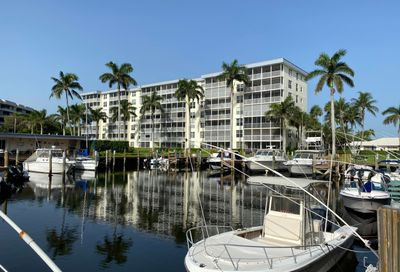 1 Harbourside Drive Delray Beach FL 33483