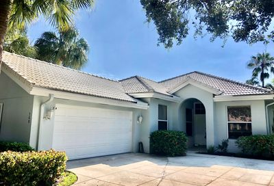 146 Hampton Circle Jupiter FL 33458