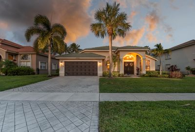 3705 Moon Bay Circle Wellington FL 33414