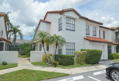 13491 Fountain View Boulevard Wellington FL 33414