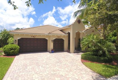 114 Andros Harbour Place Jupiter FL 33458
