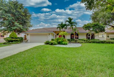 12200 Classic Drive Coral Springs FL 33071