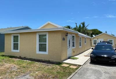 916 S K Street Lake Worth Beach FL 33460