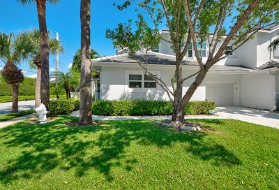 3060 Mainsail Circle Jupiter FL 33477