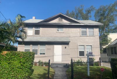 3605 Pinewood Avenue West Palm Beach FL 33407
