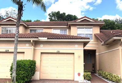 131 Coconut Key Lane Delray Beach FL 33484