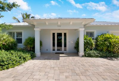 532 Anchorage Drive North Palm Beach FL 33408
