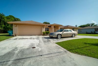 316 NE 12th Avenue Boynton Beach FL 33435