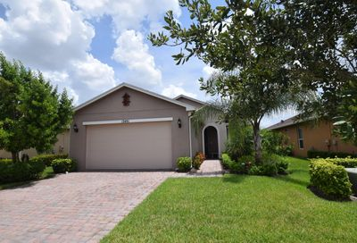 12451 SW Weeping Willow Avenue Port Saint Lucie FL 34987