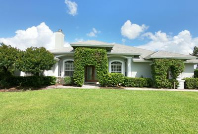 2920 Appaloosa Trail Wellington FL 33414