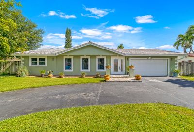 8784 NW 27th Street Coral Springs FL 33065