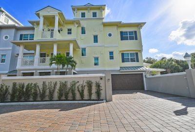 1033 Harbor Villas Drive North Palm Beach FL 33408