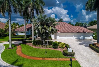 17086 White Haven Drive Boca Raton FL 33496