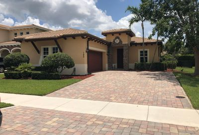 180 Behring Way Jupiter FL 33458