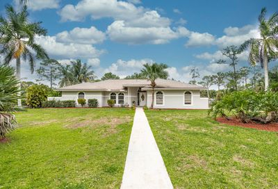 17733 N 118th Trail Jupiter FL 33478