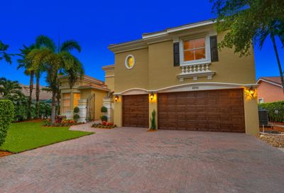 2255 Stotesbury Way Wellington FL 33414