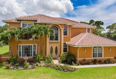 13348 Tangerine Boulevard West Palm Beach FL 33412