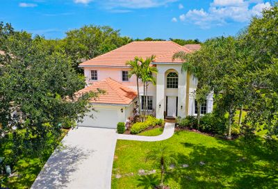 220 Blackbird Lane Jupiter FL 33458