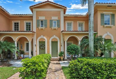 175 Edenberry Avenue Jupiter FL 33458