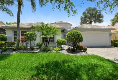 7768 Royale River Lane Lake Worth FL 33467