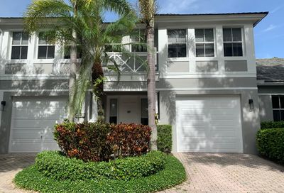 5773 NW 40th Way Boca Raton FL 33496