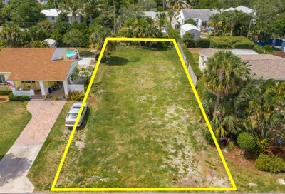 Address Withheld Delray Beach FL 33445