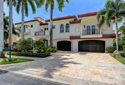 3515 Windsor Place Boca Raton FL 33496