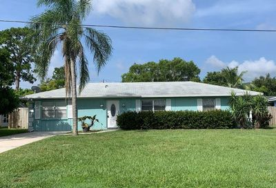 2300 NE 13th Court Jensen Beach FL 34957