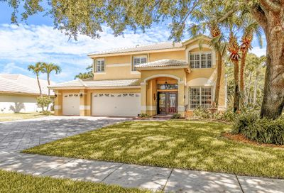 15663 Cypress Park Drive Wellington FL 33414