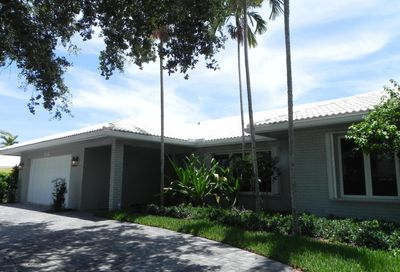 656 Carriage Hill Lane Boca Raton FL 33486