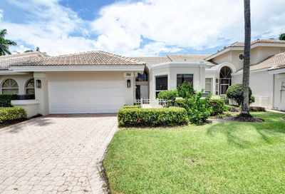 17061 Windsor Parke Court Boca Raton FL 33496