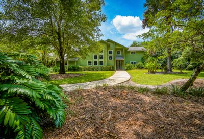 4450 SW Country Place Palm City FL 34990