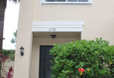 4700 NW 57th Place Coconut Creek FL 33073