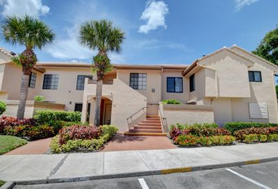 15831 Loch Maree Lane Delray Beach FL 33446