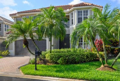 4080 NW 58th Lane Boca Raton FL 33496