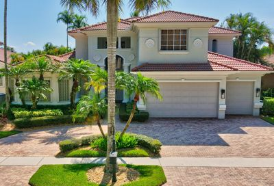 16022 Laurel Creek Drive Delray Beach FL 33446