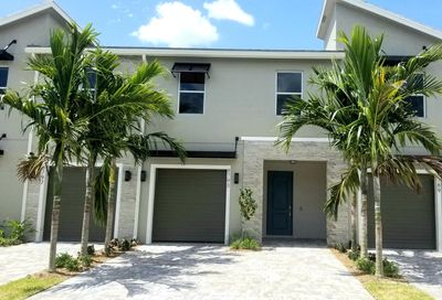 8793 Via Mar Rosso Lake Worth FL 33467