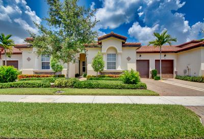 14911 Barletta Way Delray Beach FL 33446