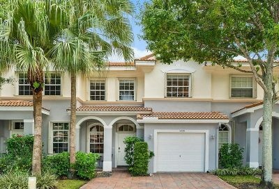 4428 Regal Court Delray Beach FL 33445